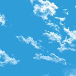 آسمان مجازی آسمان ابری 2x4-6
