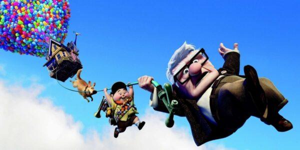 آسمان مجازی انیمیشن 2x4-16