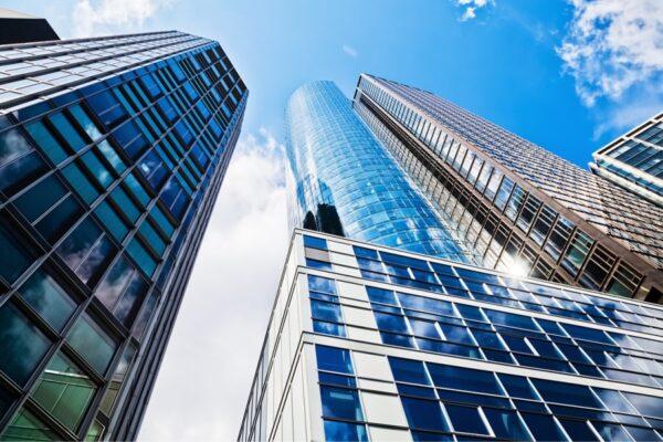 آسمان مجازی برج بلند 2x3-32