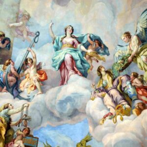 آسمان مجازی فرشته 3x4-17